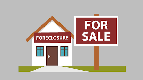 stop foreclosure in Comal, Guadalupe, and Bexar Counties