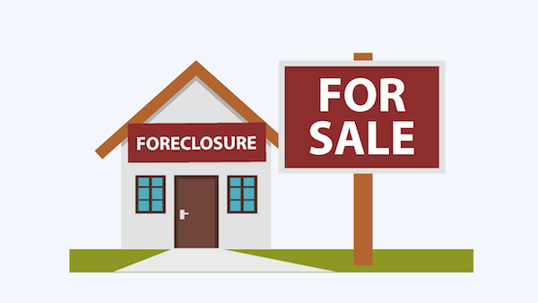 stop foreclosure in Dallas Fort Worth